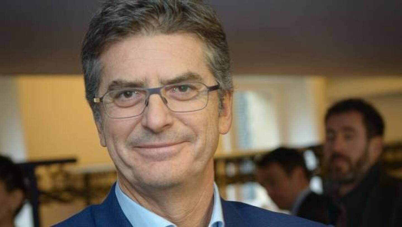 Patrick Moulard sera le nouveau président de la FBTP 06 à compter de juin 2021.