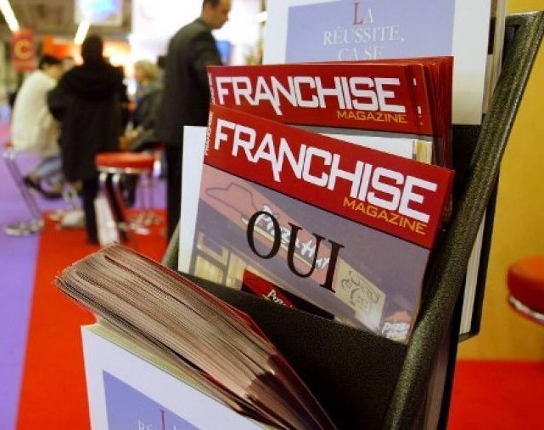 Les premières Rencontres digitales de la franchise devraient attirer plus de 1.500 visiteurs de toute la France ce jeudi 11 mars.
