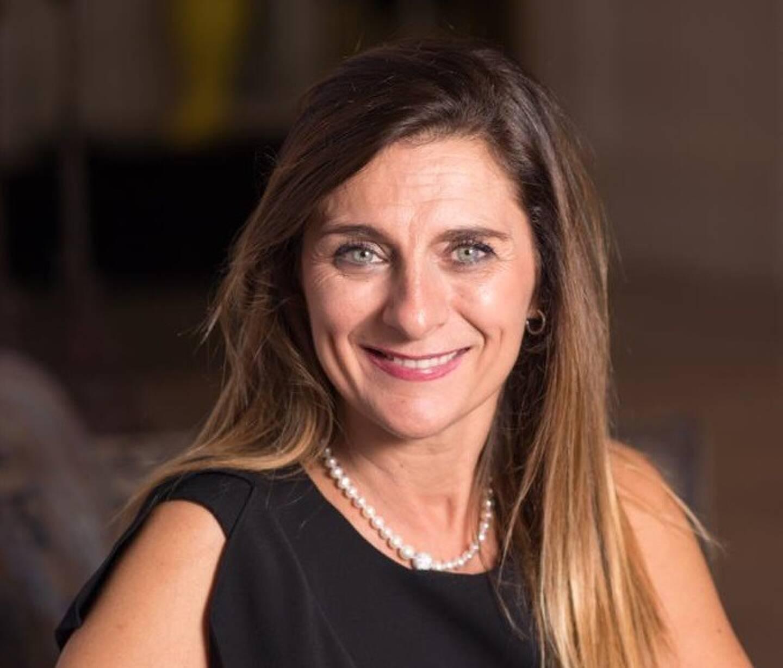 Marielle Walicki, avocat associé au Cabinet WABG à Nice et Paris, est à l'initiative de cette visioconférence.