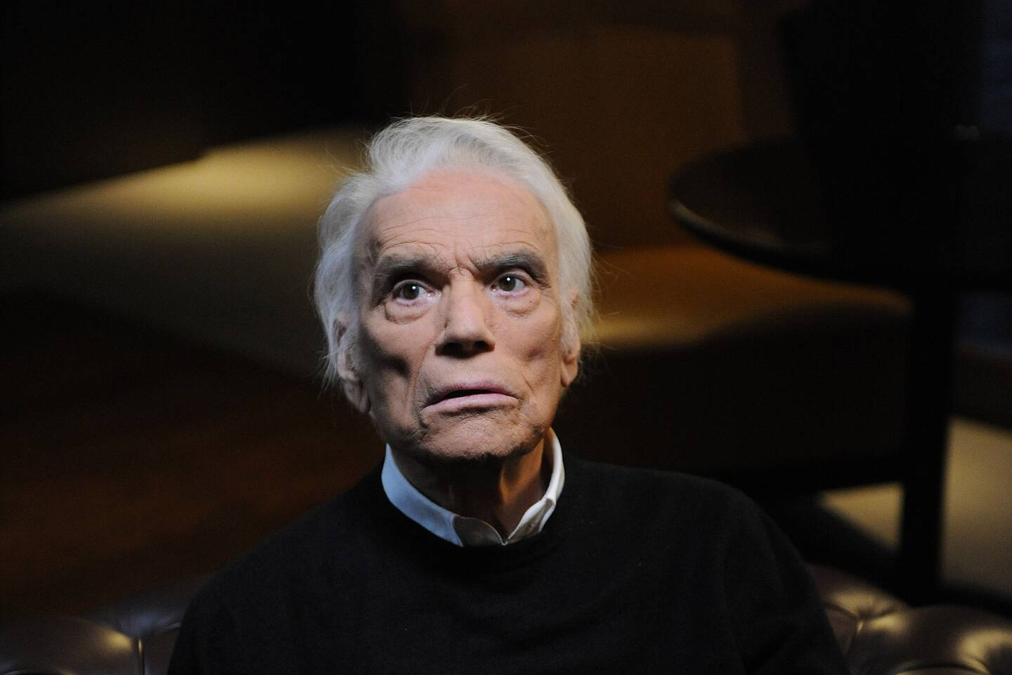 Bernard Tapie gave an interview to Nice-Matin, Var-Matin, France Télévisions and La Provence on Tuesday, June 22.
