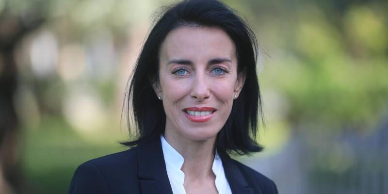 Alexandra Masson conduira la liste RN de Thierry Mariani dans les Alpes-Maritimes aux régionales