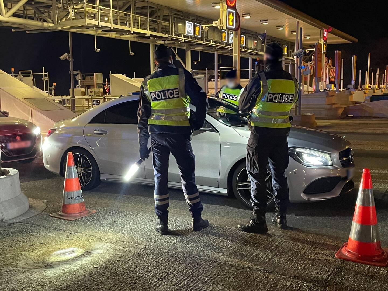 Le début du couvre-feu reste à 20h dans le Var.