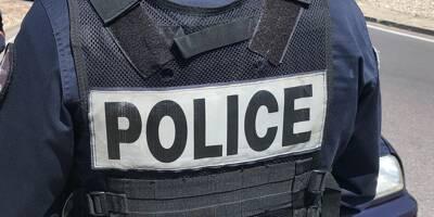 Résine de cannabis, cigarettes de contrefaçon... Deux trafics démantelés à La Ciotat