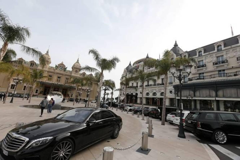 Bon gré, mal gré, les hôtels de la SBM en Principauté sont restés ouverts depuis l'été.