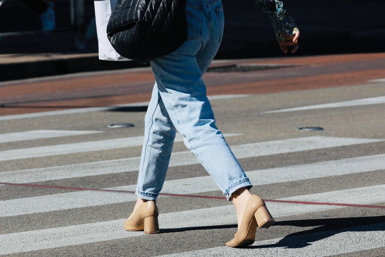 Le regard féminin sur l'urbanisme tient compte des plus fragiles, enfants ou senior.