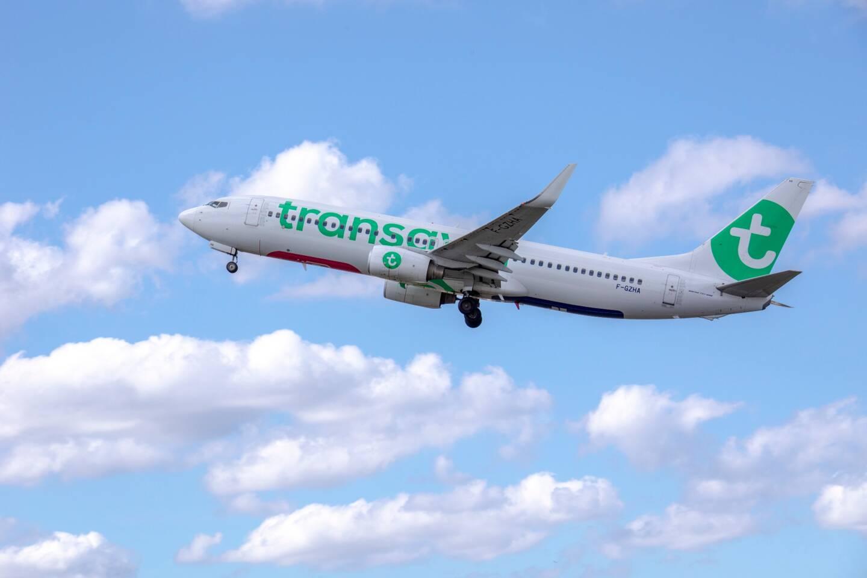 La compagnie Transavia, filiale low-cost d'Air-France, reliera le Var a trois destinations de l'hexagone à compter du 28 mars.