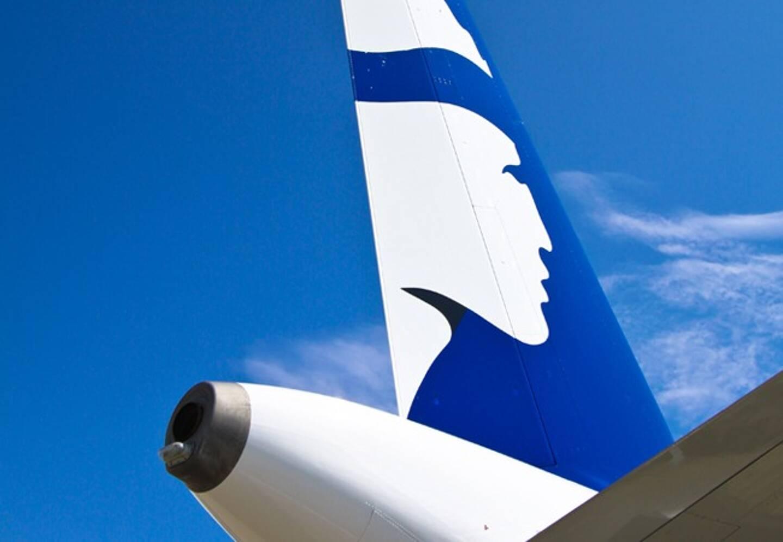 A l'heure actuelle, une expérimentation pour les vols à destination de la Corse préfigure ce que pourrait être le futur certificat sanitaire européen qui doit faciliter le franchissement des frontières.