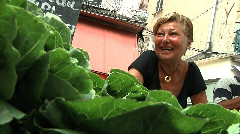 Janine Marello n'est plus, le cours Lafayette de Toulon est en deuil.