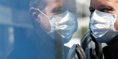 Des experts préconisent la fin du masque en intérieur... pour convaincre les plus réticents de se faire vacciner