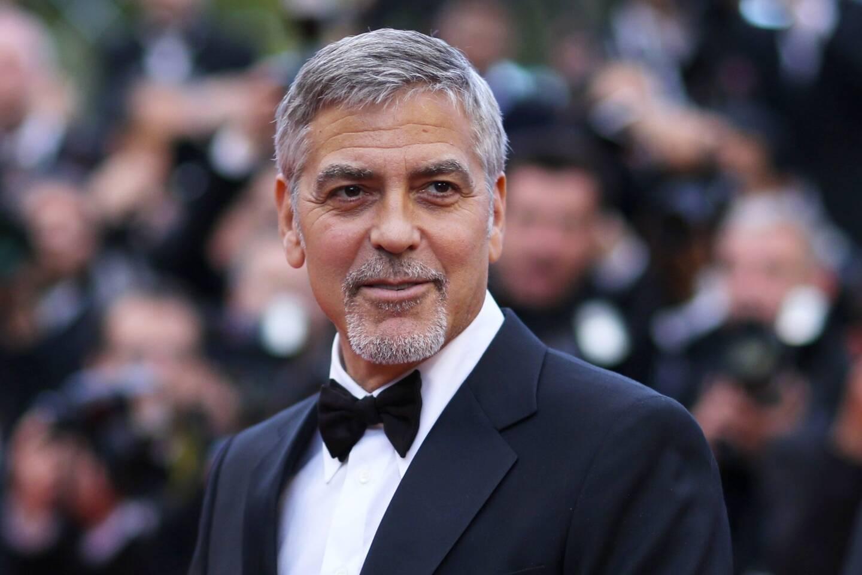 Selon nos informations, le rendez-vous notarié prévu ce jeudi après-midi pour permettre à George Clooney d'acquérir le domaine du Canadel, situé à Brignoles, a bien eu lieu, et s'est bien déroulé.