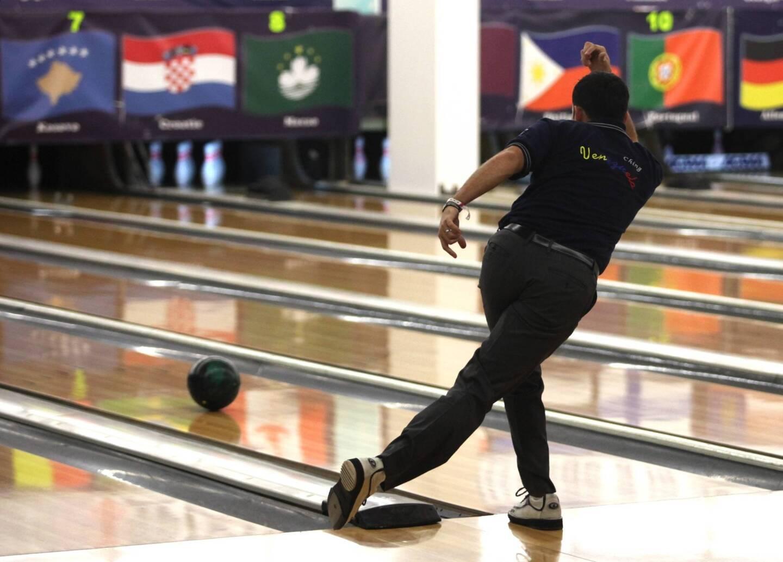 Les bowlings et autres salles de juin rouvriront le 9 juin.