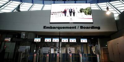 Une compagnie aérienne propose désormais un vol Nice - Londres à partir de 30 euros
