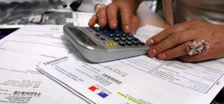Les agents qui jusqu'alors ne répondaient que sur des problématiques de recouvrement de l'impôt, apporteront désormais des réponses sur les éléments de fiscalisation de l'impôt, le recouvrement, le cadastre, quel que soit le lieu d'imposition.