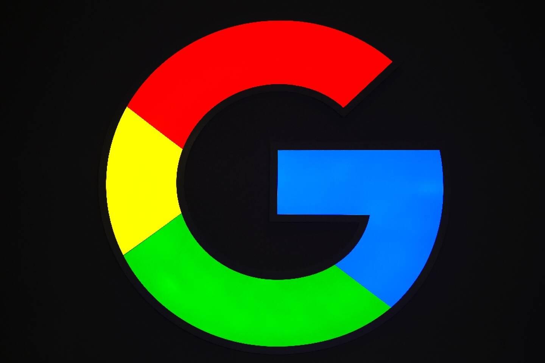 """Google et l'Alliance de la presse d'information générale (Apig), qui représente les quotidiens nationaux et régionaux français, ont annoncé jeudi la signature d'un accord ouvrant la voie à la rémunération de la presse hexagonale par le géant du Net au titre du """"droit voisin"""""""
