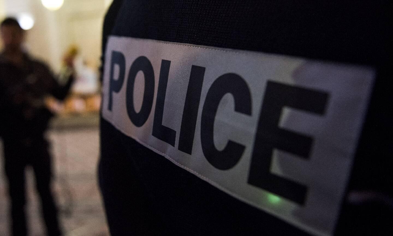 Un adolescent de 15 ans a été tué par balle, vendredi à Bondy (Seine-Saint-Denis), par deux personnes qui ont pris la fuite à scooter