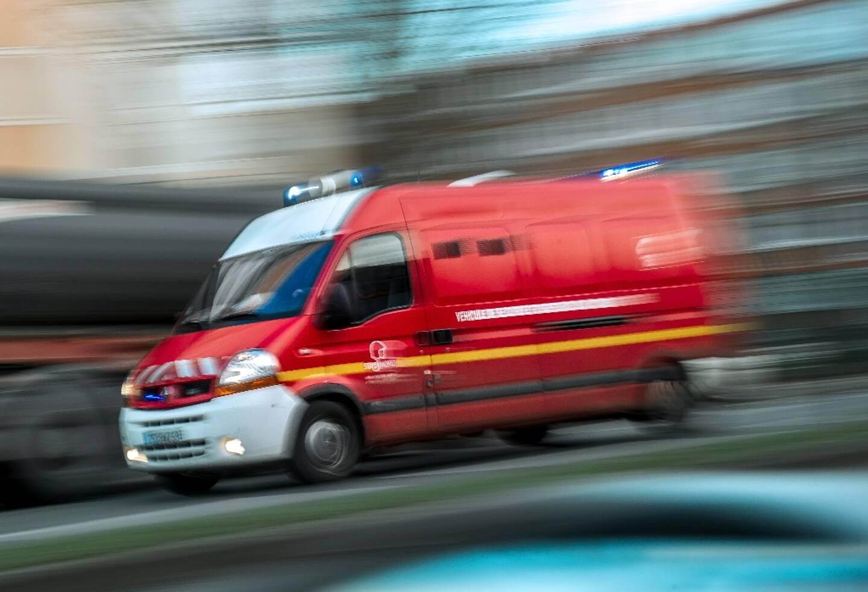 Les corps d'un couple et de leur enfant ont été découverts carbonisés dans la nuit de vendredi à samedi chez eux à Bessan, dans l'Hérault