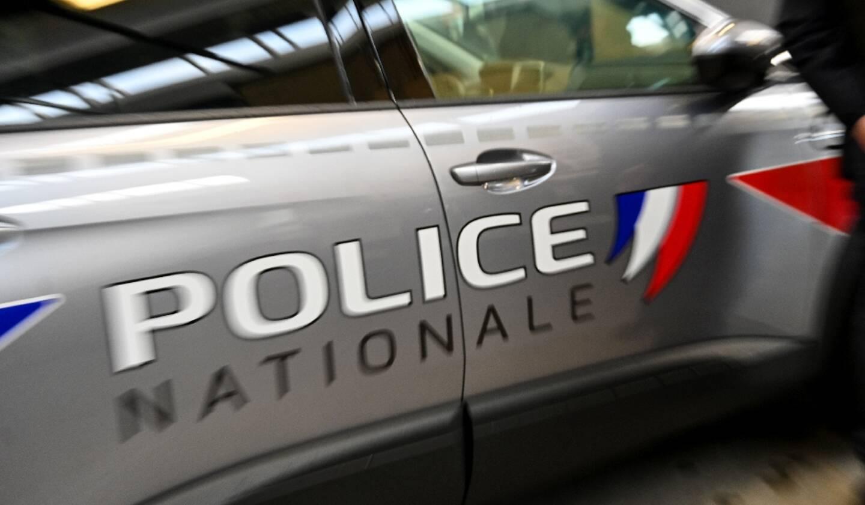 L'Inspection générale de la police nationale (IGPN) a été saisie d'une enquête administrative mais aussi pénale après des propos homophobes tenus par un policier lors d'un contrôle à Paris