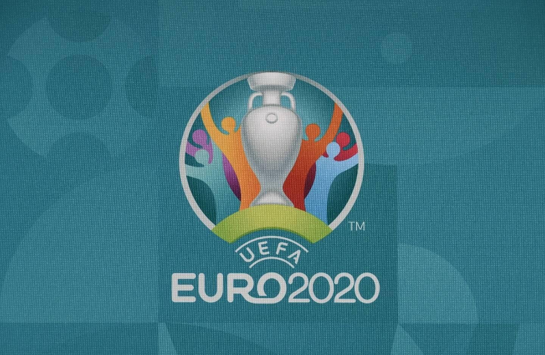 Le tirage au sort de la compétition de l'Euro-2020, finalement repoussée à 2021 pour cause de Covid-19, a été effectué le 30 novembre 2019 à Bucarest