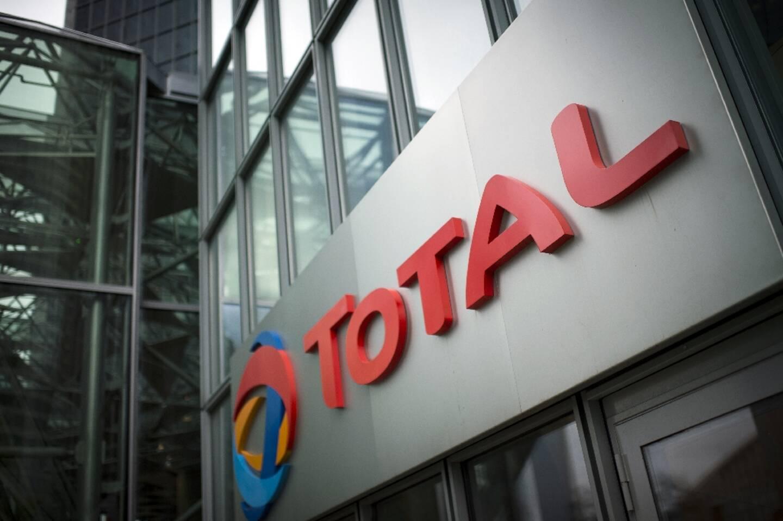 Total a été condamné à payer un complément de prime aux salariés d'une de ses filiales qui s'estimaient lésés après avoir reçu une prime de 400 euros au lieu des 1.500 euros promis par le PDG Patrick Pouyanné