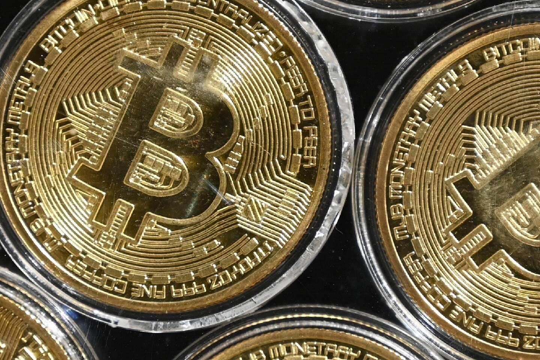 Un ingénieur informatique a proposé à une autorité locale au Royaume-Uni une juteuse récompense pour retrouver un disque dur, jeté accidentellement, contenant un pactole de plus de 200 millions de livres (225 millions d'euros) en bitcoins