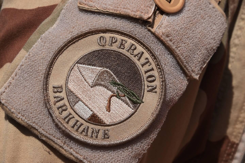 Le tribut est particulièrement lourd en ce début d'année pour l'armée française, qui déploie 5.100 hommes au Sahel aux côtés des armées du G5 Sahel (Mauritanie, Mali, Tchad, Burkina Faso, Niger)