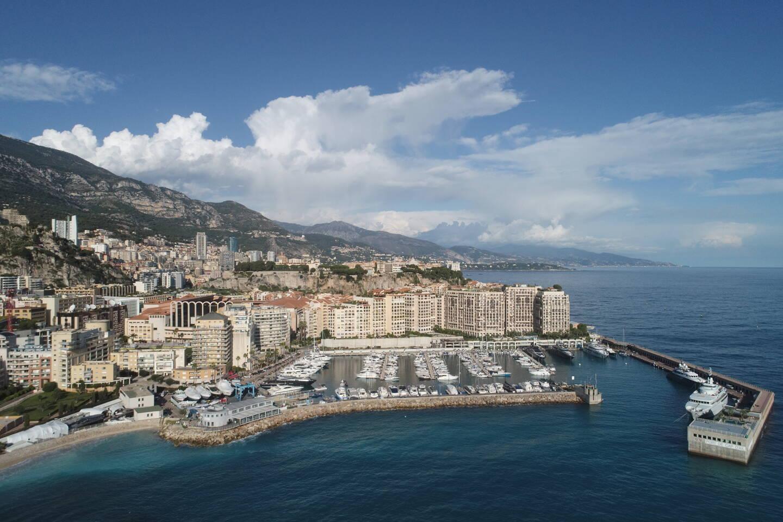 À la suite d'un sondage publié sur notre page Facebook Monaco-Matin début janvier, 72% des personnes qui ont répondu se disent prêtes à utiliser la navette maritime entre Nice et Cap-d'Ail.