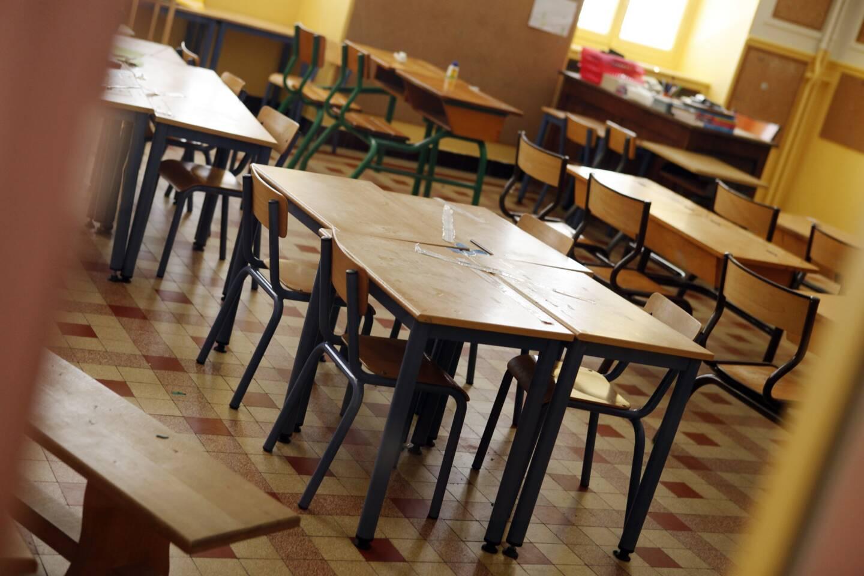 Une classe composée de sept enfants autistes, âgés de 3 à 6 ans, sera accueillie à l'école René-Cassin, dans le quartier du Suillet à Menton.