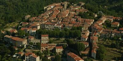 Les problèmes d'approvisionnement en eau inquiètent, les élus révisent le PLU à Montauroux