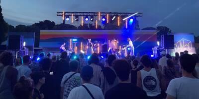 Bilan positif pour le MIDI Festival de Hyères malgré la crise sanitaire