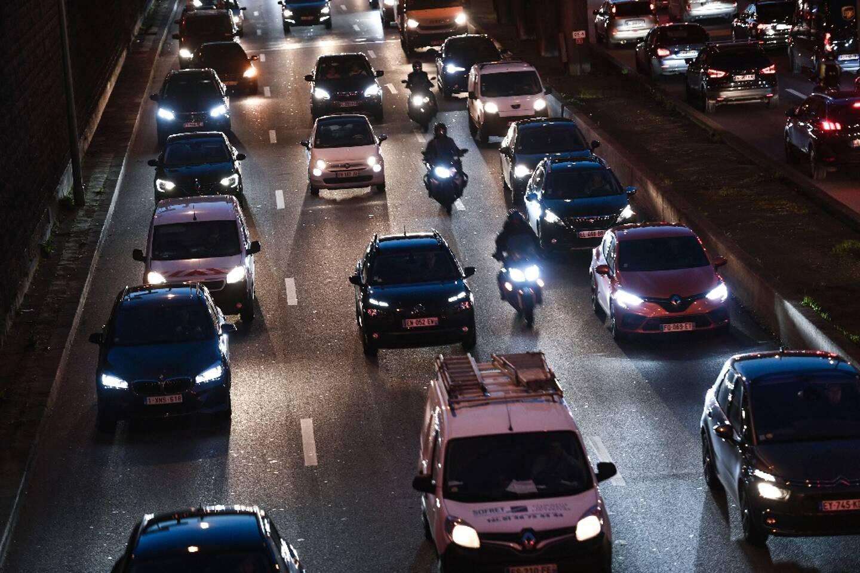 Le nombre de personnes tuées sur les routes de France métropolitaine en mars a connu une baisse de 28% par rapport à mars 2019, nouvelle année de référence, avec 183 décès
