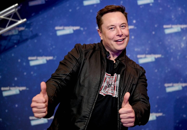 Elon Musk, dont l'entreprise Tesla a participé à la hausse des prix en annonçant avoir acheté 1,5 milliard de dollars en bitcoin, a défendu la décision de son groupe sur Twitter