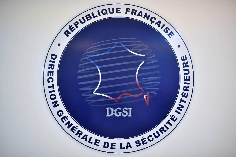 """La jeune femme de 18 ans arrêtée à Béziers durant le week-end de Pâques, après des """"renseignements faisant état d'une menace d'attentat contre une église"""", était présentée jeudi matin à la justice antiterroriste en vue de sa mise en examen"""