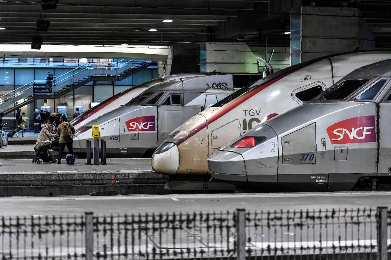 Un réseau de braqueurs de boutiques de gare SNCF a été démantelé et six ressortissants roumains arrêtés