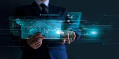 Entrepreneurs locaux: comment sécuriser vos données sur Internet?