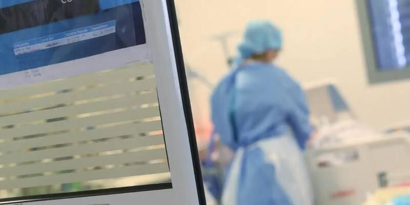 19 nouveaux décès, un taux d'occupation en réa en baisse... Le point sur l'épidémie de Covid-19 dans les Alpes-Maritimes - Nice-Matin