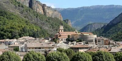 Elle s'était jouée à trois voix d'écart: l'élection municipale de Digne-les-Bains annulée définitivement