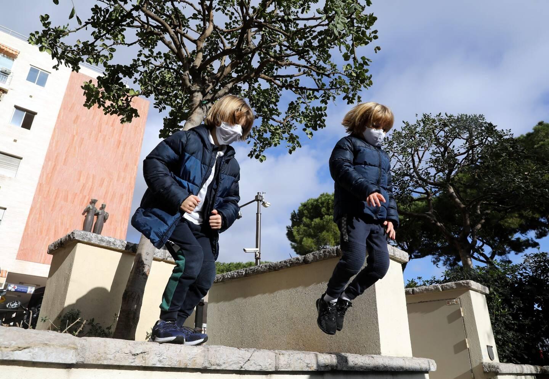 Cette année, 911 bébés ont vu le jour en Principauté.