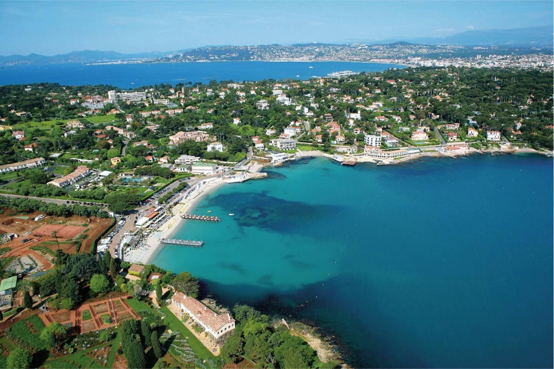 Les plages ont enflammé les débats au dernier conseil municipal d'Antibes.