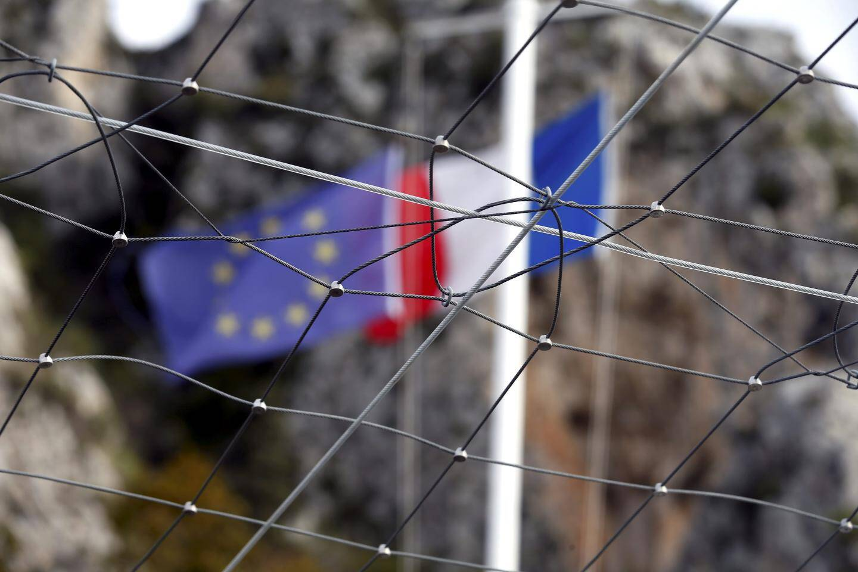 Bien que mal aimées, ce sont les élections européennes qui vont jalonner 2019.