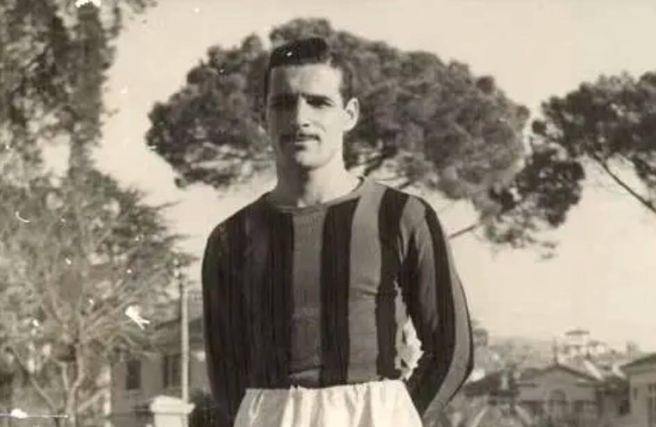 Yeso Amalfi.
