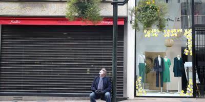 """""""Il n'y a pas d'économie non-essentielle"""": les commerçants des Alpes-Maritimes veulent s'entretenir avec le préfet"""