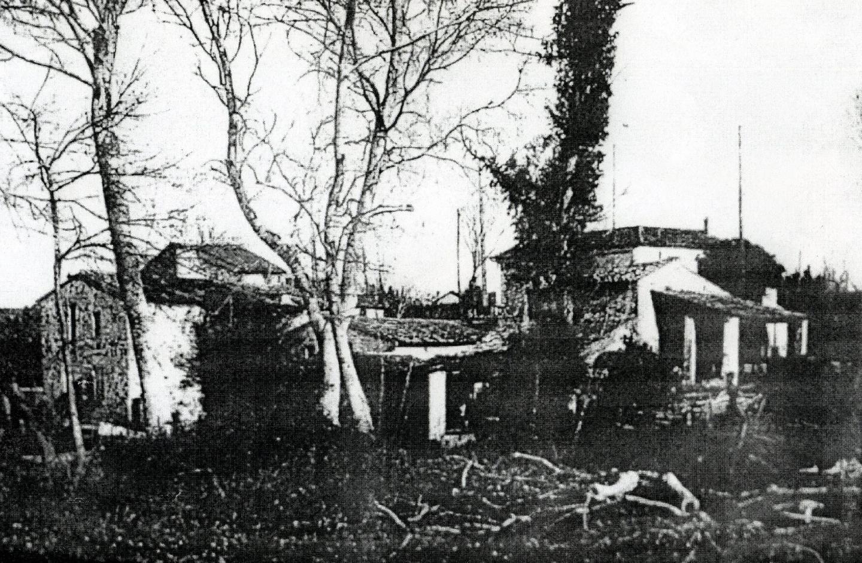 Les moulins du Lautin appelés à disparaître  - 14813776.jpg