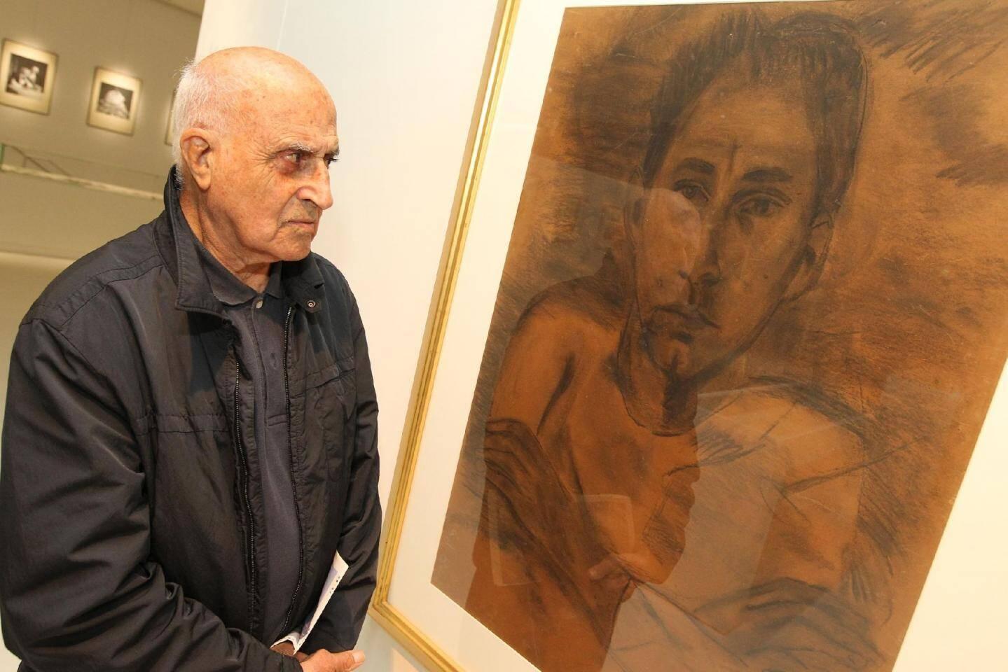« Explorer l'imagination de Cocteau » - 14945861.jpg