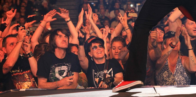Nice : 5 500 fans sont venus dire adieu aux S - 17139486.jpg