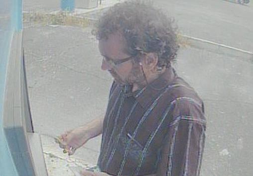 Appel à témoins à la suite d'un homicide à Meze dans l'Hérault