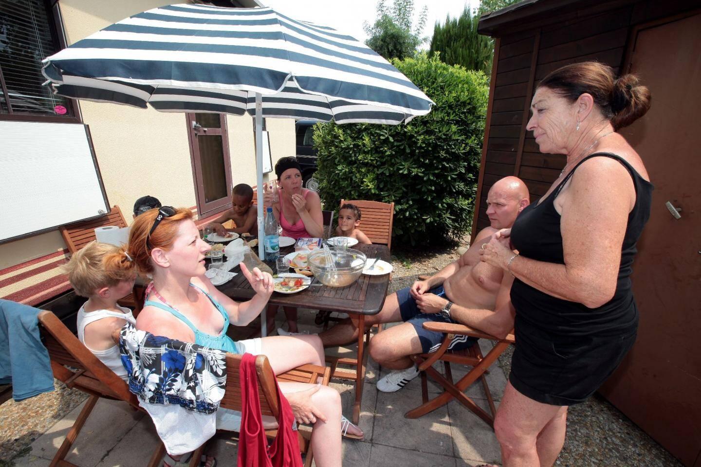 Premier rush dans les campings azuréens - 21784168.jpg