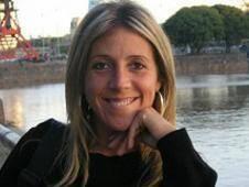 L'avocate argentine est l'une des principales représentantes des victimes sud-américaines de PIP.