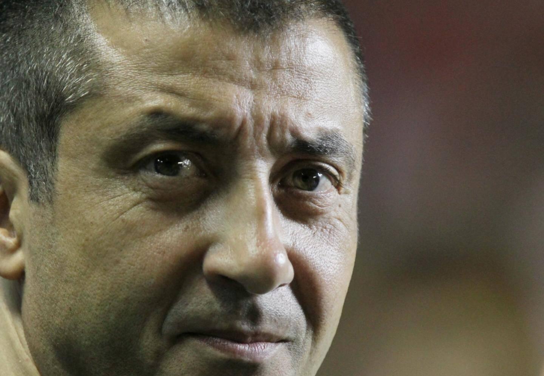 Boudjellal: le RCT jouera avec Habana à Grenoble