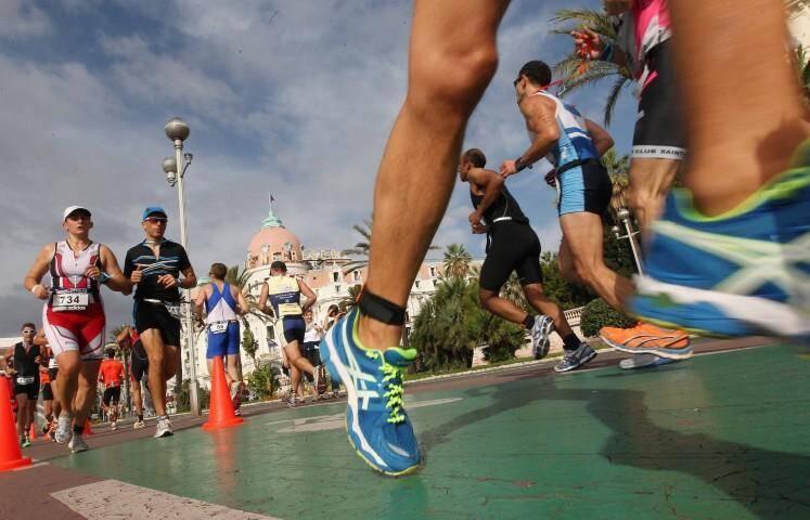 triathlon nice 2013 130929