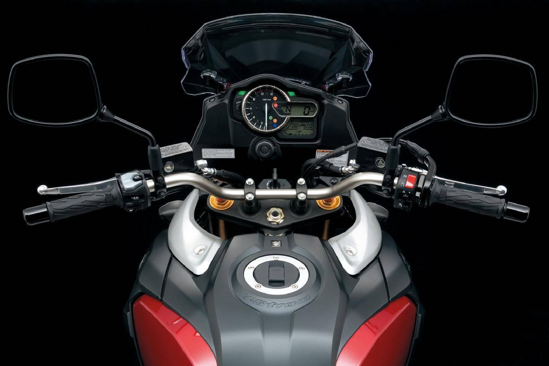 Suzuki V-Strom 1000,  un retour en fanfare ! - 25883656.jpg